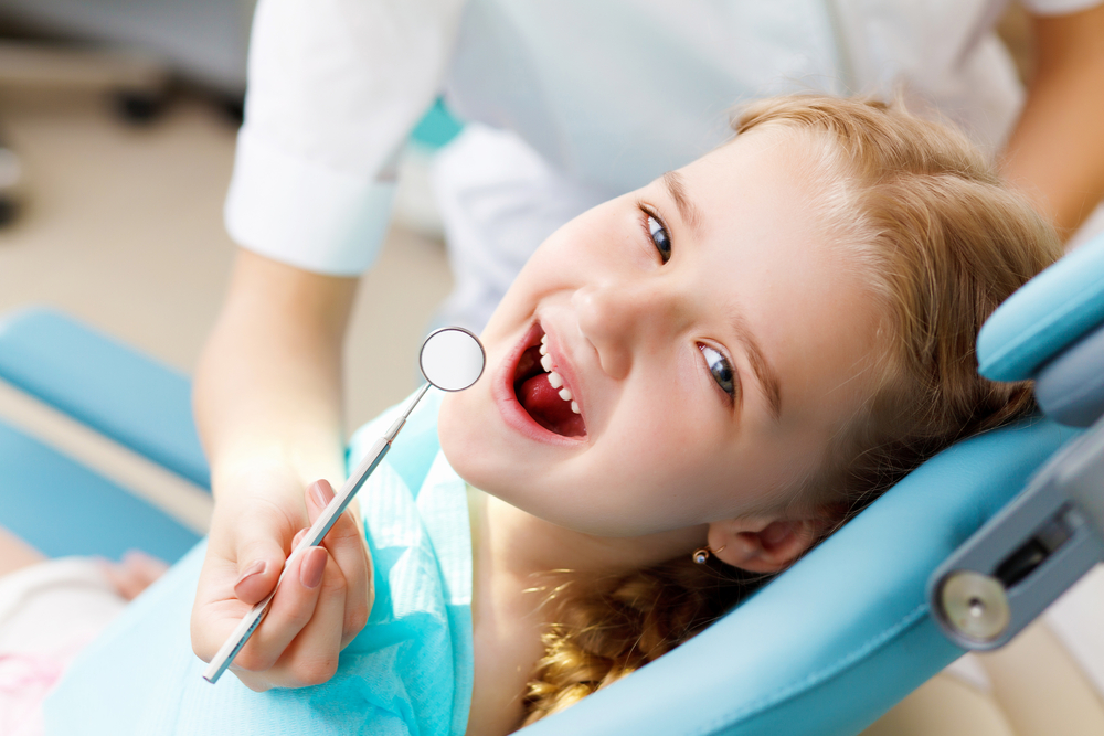 childdentistry